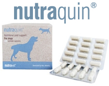 nutraquin