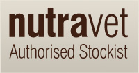 Nutrvet authorised stockists