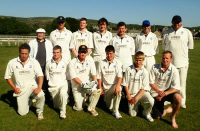 www.cartmelcricket.co.uk